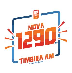 Rádio Timbira do Maranhão
