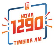 logo-player-timbira